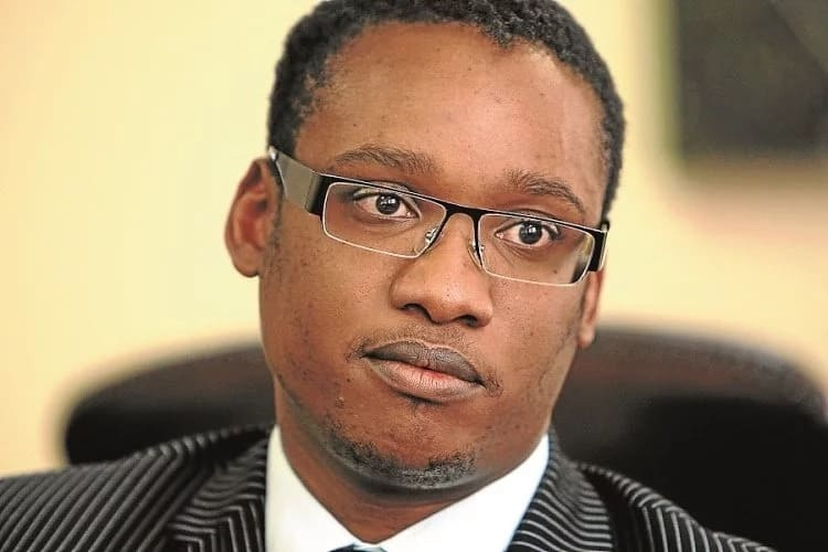 Top 8 most popular children of Jacob Zuma
