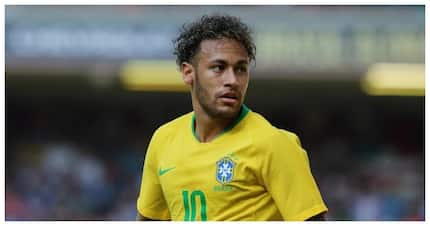 Brazil defeat Croatia 2-0 in pre-World Cup played at Anfield