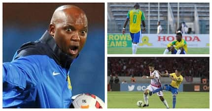 Mamelodi Sundowns forced into must-win final CAF group match after loss to Casablanca