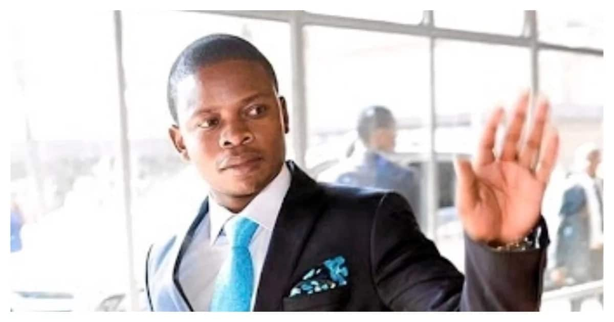 Hawks to investigate Bushiri who sends R15m a month illegally to Malawi