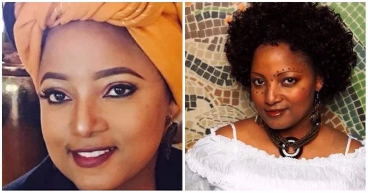 5 South African celebrities who live positively with HIV/Aids
