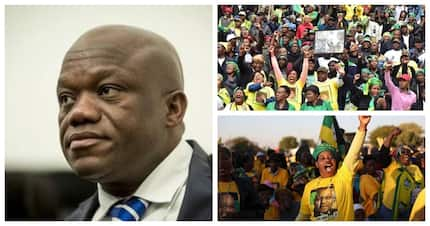 ANC in chaos as KwaZulu-Natal elective conference abandoned before it starts