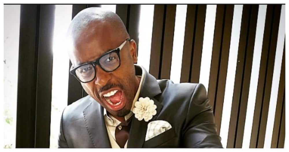 The top 10 richest South African musicians in 2017