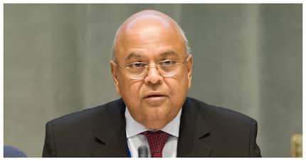 Gordhan to hold SOEs on short leash once they recover from state capture