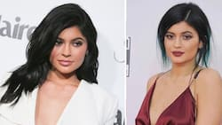 Kylie Jenner, set to become youngest billionaire, overtake Mark Zuckerberg