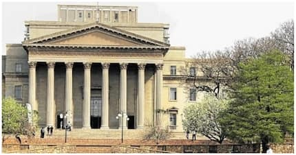 Wits University staff fired after secret affairs with students