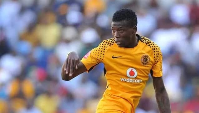 Major boost for Solinas as key players return ahead of MTN8 semi final