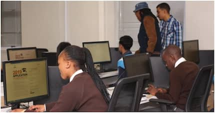A simple, complete guide on how to apply for NSFAS funding online