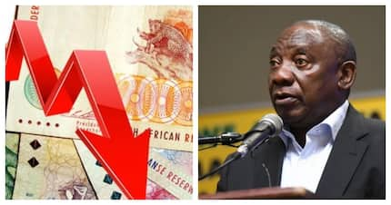 R75.6bn wasted on irregular expenditure at state entities and departments