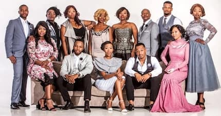 Uzalo is back on screens after reaching a deal with the SABC