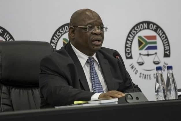 Zuma must provide the missing answers to Commission on State Capture