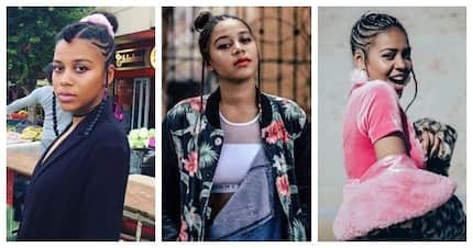 8 inside facts on Sho Madjozi: She's not just a killer rapper