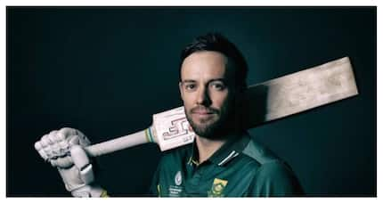 9 things that prove the AB de Villiers is a cricket legend