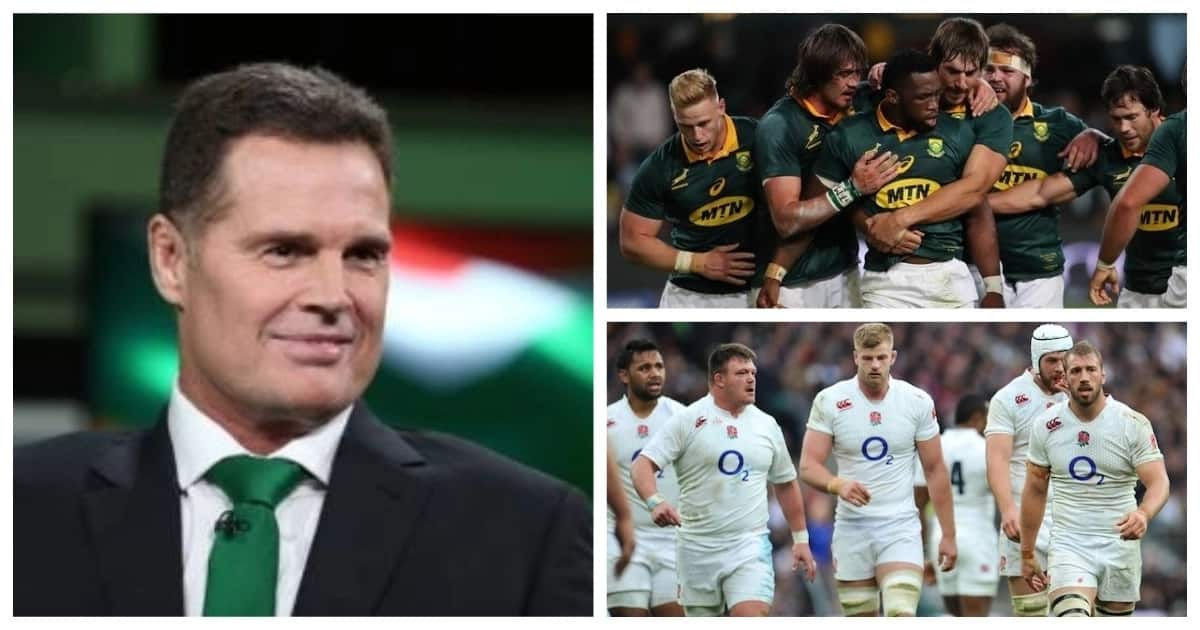 Dawn of a new Springbok age beckons as team to face England is announced