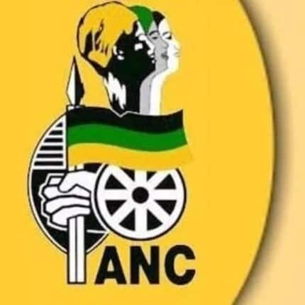 Sesi Ntombela says that women are ready to lead the ANC