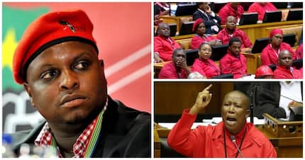EFF set to introduce proposed banks amendment bill to Parliament on Tuesday