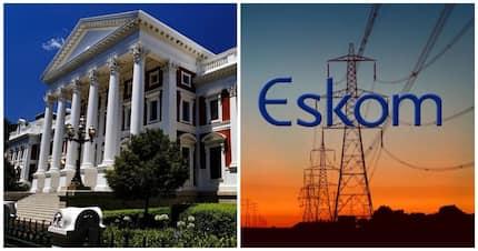 Parliament urged to scrutinise Eskom finance when inquiry gets underway