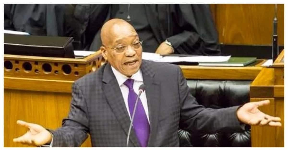 Rights groups claim President Zuma missed deadline to oppose SABC board application