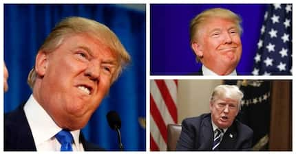 Donald Trump: 5 tweets which shows what he really thinks about Africa
