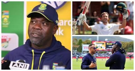 AB de Villiers retirement will impact Proteas 2019 World Cup plans