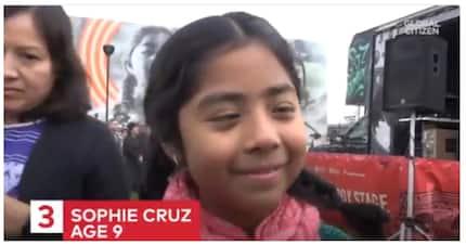 Meet Global Citizen's 5 most inspiring child activist from across the globe