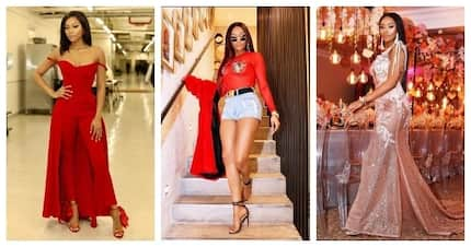 Bonang Matheba will appear in court to face tax fraud charges