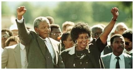 Twitter debate: Does SA need to do away with Mandela Day to create Heroes Day?