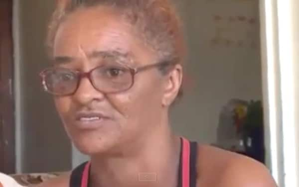 Nazley Bobbs shocked community members after the video surfaced. Source: Daily Voice