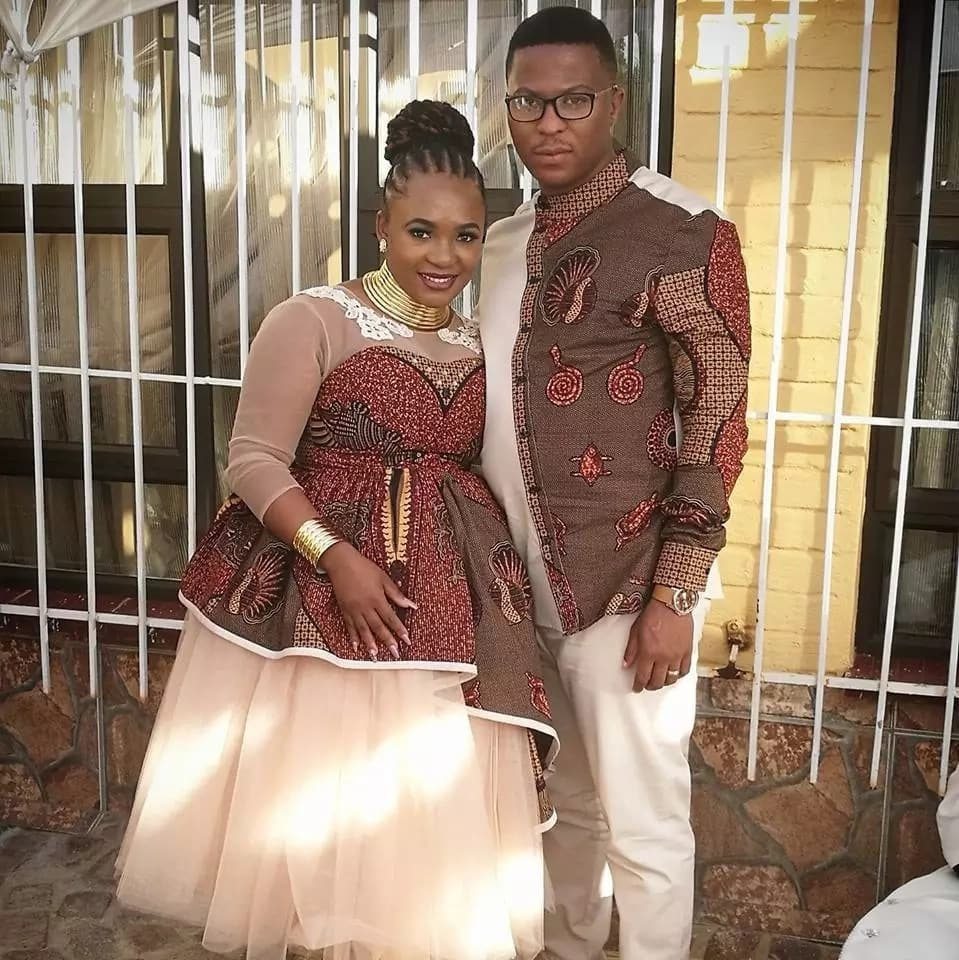 Woman dumps her boyfriend for her crush and they ended up getting married