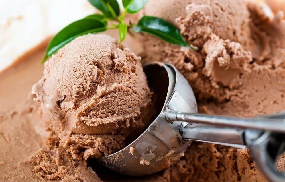 Banting dessert recipes banting dessert recipes banting custard banting cake recipe