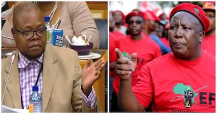 10 brutally honest reactions to EFF member jumping ship to UDM