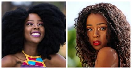 Casting is now about SM stats and not talent says Thuso Mbedu