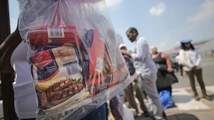 SA Government's failure to complete paperwork means products linked to listeriosis still banned in Rwanda