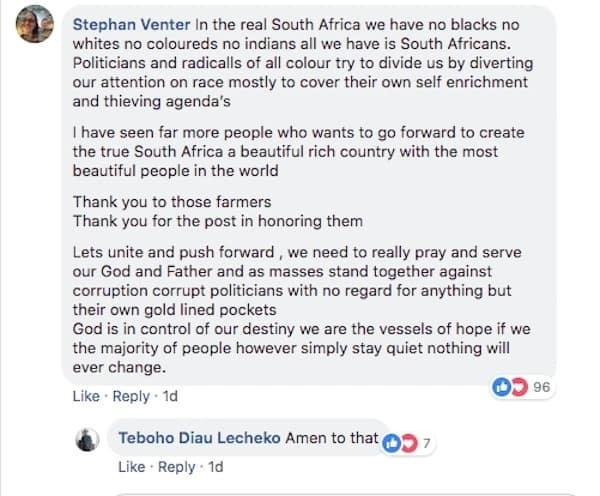 Source: Facebook/Lentswe Mokgatle
