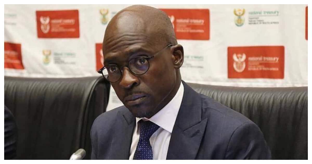 Minister Gigaba's new visa regulations are confusing, not easier