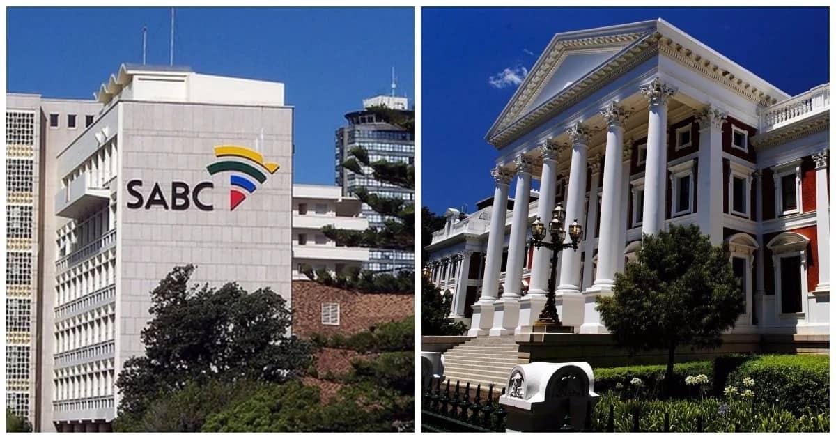 SABC to present progress of turn-around plan to Parliament