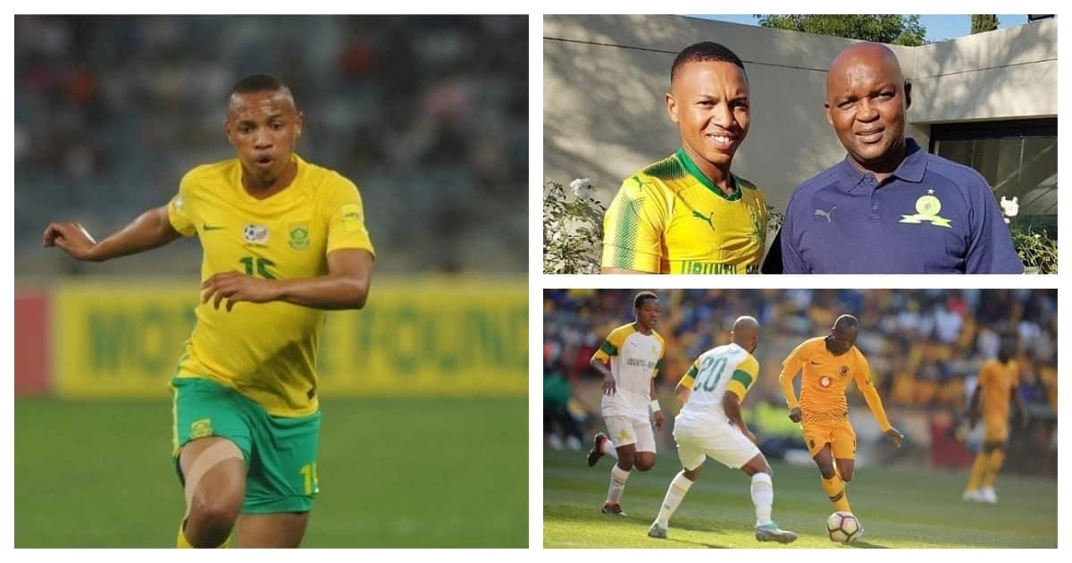 Andile Jali set to miss opening match of PSL due to injury