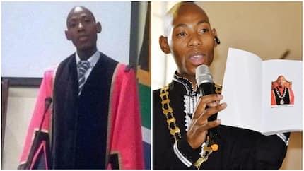 Parliament expresses shock as KZN mayor arrested for alleged murder plot