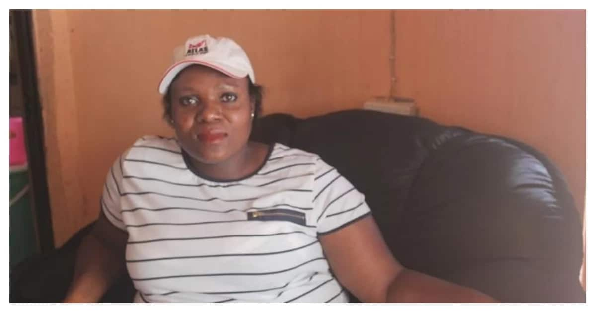 37 is too old for a bursary: Marikana mom denied opportunity to study