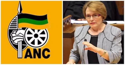 ANC calls for commission of inquiry into WC child murders, lambastes Helen Zille for not taking action