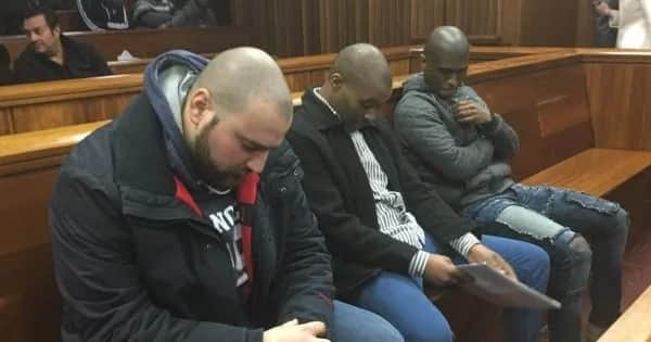 Panayiotou's alleged mistress phoned the hitman 19 times during a five-day period