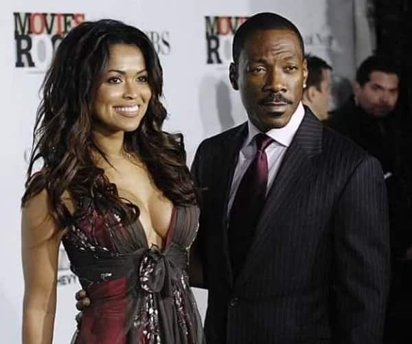 And that's it? 7 shortest celebrity marriages ever