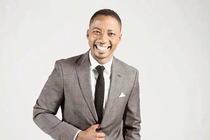Andile Ncube sends letter of demand: 'I want my SABC job back'