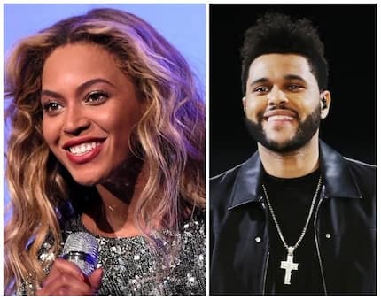 How much did they make? 5 musicians that made the most money in 2017