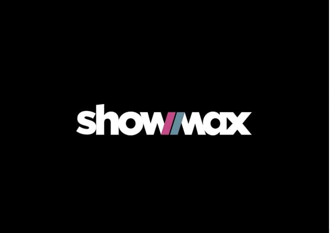 www.Showmax.com my account