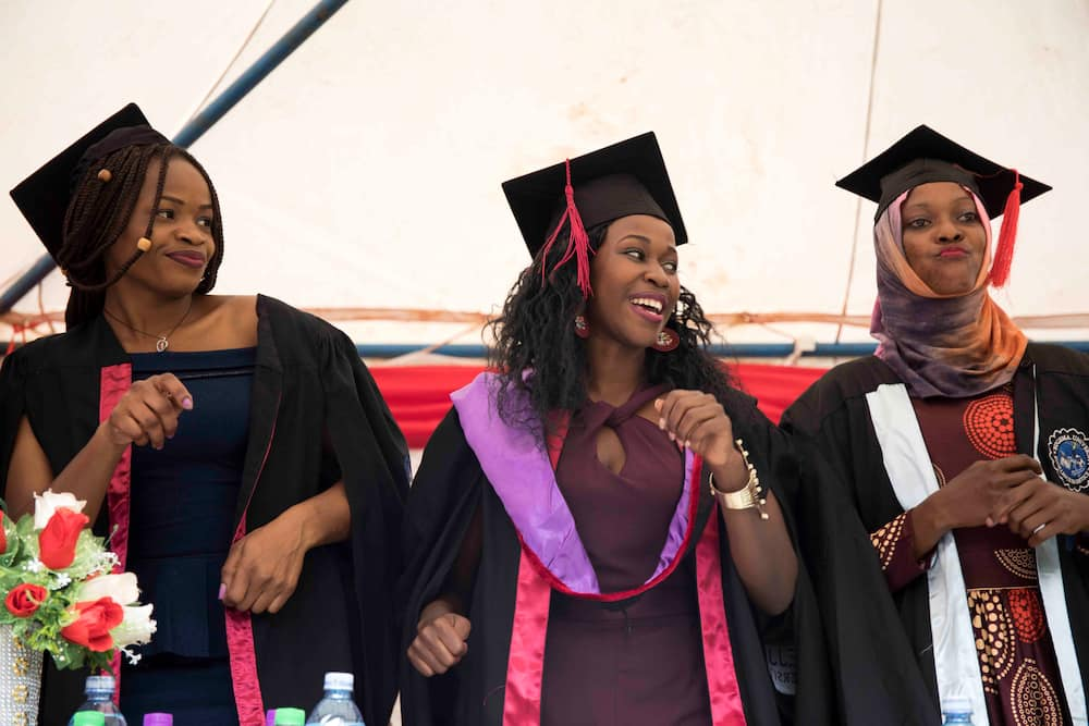 Opening dates for university applications 2022