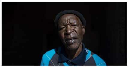 4 decades a casual, Mwelase's journey to perm employment at Kellogg's