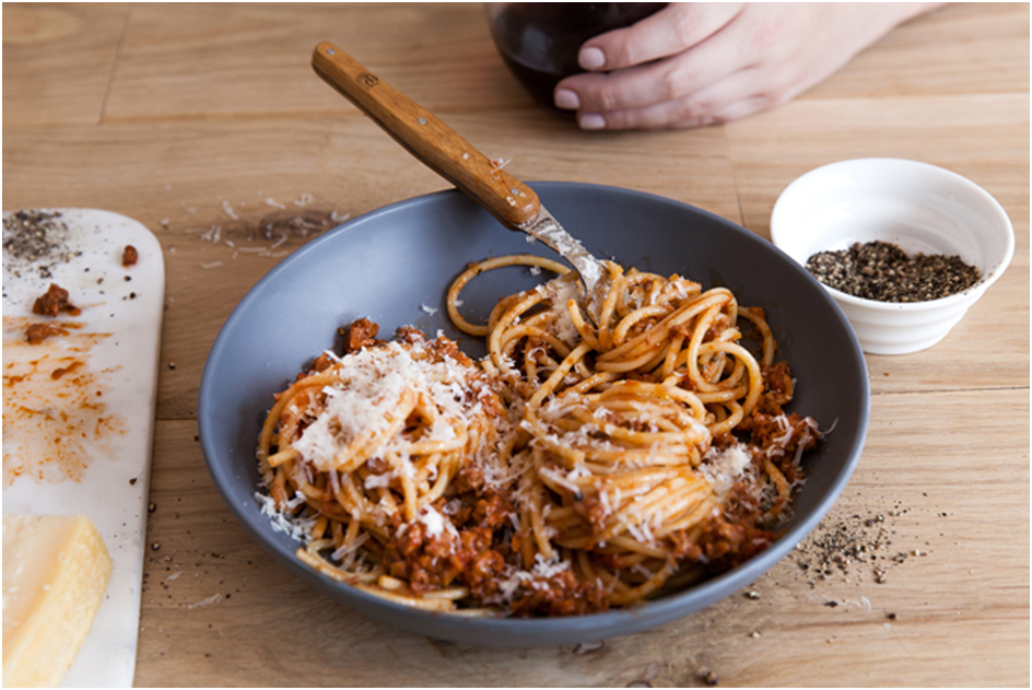 Spaghetti and mince recipes South Africa Spaghetti and mince recipes South Africa Spaghetti and mince recipes South Africa spaghetti bolognaise resep easy spaghetti and mince recipes spaghetti bolognese recipe mince and spaghetti spaghetti bolognese