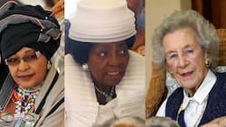 International Women's Day: 3 female political revolutionaries who shaped SA