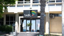 SABC warns viewers of scam poster targetting unemployed actors